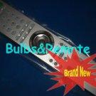 FOR Sony RM-YD017 148030111 KDL-52XBR4 KDL-52XBR5 KDL-52XBR7 KDL-52WL130W LCD TV REMOTE CONTROL