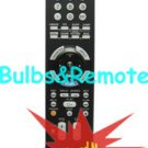 FIT FOR Sony KDL40XBR5KDL52WL130W KDL46W3000KDL52WL130PKG TV LCD REMOTE CONTROL