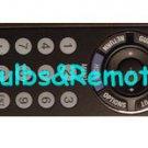 Sony REMOTE CONTROL FOR KDL-40Z4100S KDL-40Z4110 KDL-46VL160 KDL-46XBR6 LCD RECEIVER TV