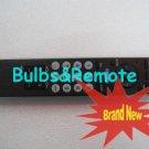FIT FOR Sony KDL-42V4100 KDL-46V4100 KDL-46W4100 TV LCD REMOTE CONTROL