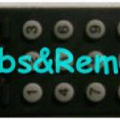 FOR Sony RM-YD028 148718011 KDL-32LL150 KDL-32S5100 KDL-32XBR9 LCD TV REMOTE CONTROL