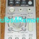 FIT FOR Sony STRDE698S STRK1000 STRK1000P STRK5900  HOME THEATER/DVD REMOTE CONTROL