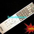 FOR SONY HT8800DP HTDDW860 HTDDW960 STRK6800 STRK6800P AUDIO VIDEO REMOTE CONTROL