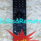 FOR SONY DAVHDX678WF DAVHDX975WF HCD-HDX678WF A/V RECEIVER REMOTE CONTROL