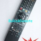 FIT FOR Sony RM-ADP034 148736111 BDVE300 BDVE500W BDVT10 BDVT11 HOME THEATER DVD REMOTE CONTROL