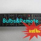FOR SONY HCDE300 HCDE500W HCDT10 HCDT11 DVD/AUDIO REMOTE CONTROL