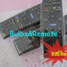 FIT FOR Sony BDPS1000ES BDPS760 DVD REMOTE CONTROL