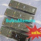 SONY RMT-B119A 149002711 149002712 BDPS390 BDPS590 BD 3D Blu-ray DVD Player Remote Control