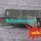 for SONY DAV-HDX587WC DAV-HDX589W HCD-HDX285 HCD-HDX287WC HOME THEATER DVD PLAYER REMOTE CONTROL