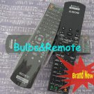 SONY DAVHDX287WC DAVHDX585 DAVHDX587WC HOME THEATER/DVD REMOTE CONTROL
