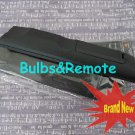 for SONY DAV-HDX285WF DAV-HDX285 DAVHDX475 DAVHDX576WF HOME THEATER/DVD REMOTE CONTROL