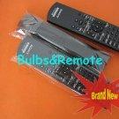 SONY DAVHDZ278 HCDHDX277 HCDHDX576 HCDHDX277WC HOME THEATER DVD PLAYER REMOTE CONTROL