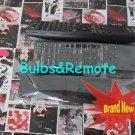 FOR SONY MHC-GZR999D MHC-GZR99D HCDLCD77DI HCDLCD7DI PLAYER REMOTE CONTROL