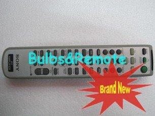 FOR SONY RMU170 HTK170 HT-K170 RMU170 147616811 AV Amplifier Remote Control COMMANDER