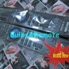 FOR Sony RMT-B100A 147984811 BDP-S1 BDP-S2000ES BDP-S300 HOME THEATER DVD REMOTE CONTROL