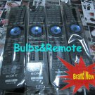 FOR SONY BDP-S301 BDP-S500 BDP-S200ES BDPS2000ES DVD REMOTE CONTROL