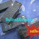 FOR 3M MP8749 MP7640 Projector Remote Control for X62W MP7740 MP7640I X40