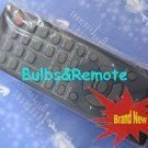 FIT FOR 3M MP8790 WX20 PROJECTOR REMOTE CONTROL X30N X35N X76 X95 X95I X64