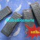 for 3M MP7740 MP7750 S55 X45 X55 MP8790 S40 S50 MP8749 X65 Projector remote control