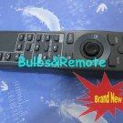 REMOTE CONTROL FIT 3M MP8649 MP8748 MP8749 MP8765 3LCD PROJECTOR