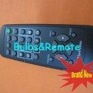 3M projector remote control for 3M MP7650 MP7750 MP7760