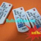FOR CANON LV-7295 LV-7350 LV-7355 ADD LCD Projector Remote Control