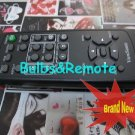 For DUKANE IMAGEPRO-8802 IMAGEPRO-8046 IMAGEPRO-8044 projector remote controller