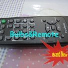 NEW PROJECTOR REMOTE CONTROLLER REPLACEMENT FOR DUKANE 8063 8755C IMAGEPRO-8055