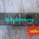 NEW PROJECTOR REMOTE CONTROLLER REPLACEMENT FOR DUKANE IMAGEPRO-9115 IMAGEPRO-9115A
