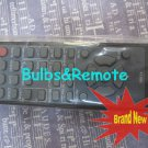 NEW PROJECTOR REMOTE CONTROLLER REPLACEMENT FOR Dukane 8755G 8755G-RJ 8781 8782