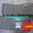 Dukane projector remote control for IMAGEPRO-8913 IMAGEPRO-8913-W