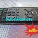 HITACHI projector remote control for CP-S317 CP-S317W CP-S318 CP-S318W