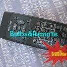 HITACHI projector remote control for ED-S3170 ED-S3170A ED-S3170AT ED-S3170B