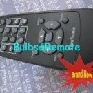 HITACHI projector remote control for ED-S3250AT ED-S3270 ED-S3270A ED-S3270AT