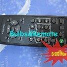 HITACHI HL01891 HL02208 HL01898 CP-S240 projector remote controller