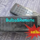 GENERAL FOR hitachi projector Remote Control for ED-X30 CP-X301 X401 Projector