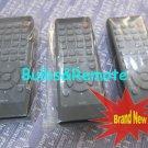 FOR HITACHI ED-A220NM A101 CP-JX200 JX300 PROJECTOR REMOTE CONTROL
