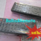FIT FOR HITACHI CP-AW100N CP D10 D20 D30 DW10N Projector Remote Control