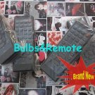 fit for hitachi CP-X505 CP-X5021 X445/W X430/W PROJECTOR REMOTE CONTROL