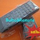 FOR Hitachi CP-X3010N CP-X255 CP-X250 CP-S245 CP-S240 Projector Remote Control