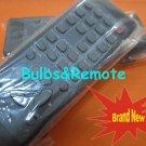 FIT Hitachi CP-S335 CP-X335 CP-X253 CP-X20 CP-X22 LCD Projector Remote Control