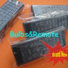 FOR Hitachi projector Remote Control for CP-RS55 CP-RS56 Projector et