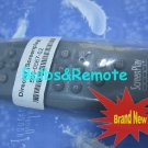for infocus IN78 IN76 IN74 IN72+ Work BigIN10 IN32 IN34 projector remote control