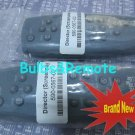 FOR infocus DLP projector director remote control ScreenPlay SP4800 SP4805