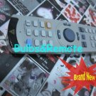 XL30REM Projector Remote Controller Replacement  Mitsubishi XD460U XL650U XL550U