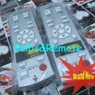 FOR PANASONIC N2QAEA000064 N2QAYB000450 N2QAYB000680 Projector Remote Control