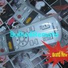 FOR PANASONIC Projector Remote Control N2QAEA000156 N2QAYB000158 N2QAYB000154