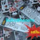 FOR PANASONIC N2QADC000011 N2QAYC000001 N2QADC000008 Projector Remote Control