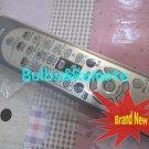 Sharp AQUOSXGC435X PG-C355W XG-C435X XG-C435XL projector remote controller