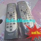 Projector Remote Controller Replacement Sharp XGC435X XGC435XL XGC455W XGC465X